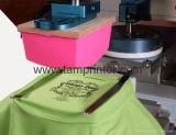 Petite imprimante de garniture de cuvette de l'encre TM-C1-1020 pour le cadeau