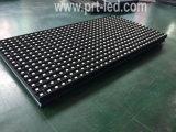 Módulo del alto brillo SMD P10 RGB LED para la visualización al aire libre (1/4 exploración)