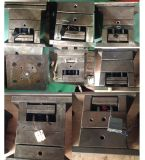 Vorm van de Injectie van de douane de Plastic voor Elektronische Producten
