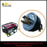 발전기 Universal 3pin 미국 Locking Plug (GGS-AP)