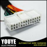 北京ヒュンダイRuinaのための2016自動車Power Window Wire Harness