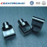 機械サービス機械部品/CNCの部品