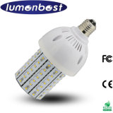 éclairage LED Bulb de 12W E27 Corn du l'Énergie-sauvetage Lighting/Light/Lamp