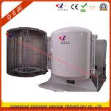 Hohes Vakuumverdampfung-Beschichtung-Gerät