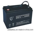 Bateria recarregável do UPS da bateria do PLA 12V 90ah