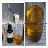 Olio steroide Masteron 100mg/Ml della costruzione del muscolo del proponiato di Drostanolone