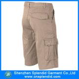 Pantaloni 100% del lavoro del carico di Custome del denim del cachi del cotone dei commerci all'ingrosso della Cina per gli uomini
