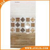 Nettes Designs Tiles für Mittleren Osten Market