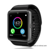 Smart Bracelet Watch Santé / Fitness Tracker / Smart Watch Band 2016
