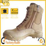 De nieuwe Laarzen van de Woestijn van het Leger van de Stijl Hete Verkopende Militaire Tactische
