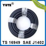 Yuteの専門家SAE J1402 3/8インチ適用範囲が広いブレーキホース