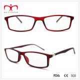 2017 optische QualitätsReaidng Gläser für Damen (WRP507250)