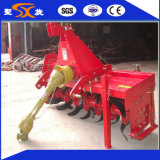 Máquina cultivadora de Chainbox de la luz lateral del mecanismo impulsor/de labranza rotatoria en precio bajo