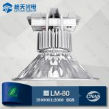 UL 10 년 심천 Factory Listed Warehouse Light 150W High Bay Light