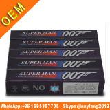 Segura Super Man Mejora Sexo 007 Perfumes de Hombre