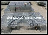 [أنبينغ] [جيوونغ] [متل وير مش] [ك.] [لتد-] حارّ عمليّة بيع فولاذ من يبشر [إيس9001] نوعيّة