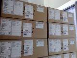 최신 판매! 새로운 본래 Cisco 48 x 10/100/1000의 2의 x 10 기가비트 SFP 스위치 Ws C2960X 48tD L
