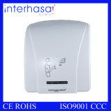 Popular 자동적인 1200W 세륨 ISO90001 Plastic Hand Dryer