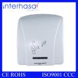 التلقائي 1800W شعبية CE ISO90001 ومن ناحية الصحون