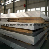 5083 H16 het Blad van de Legering van het Aluminium