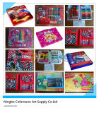 41PCS Drawing Art Set voor Kids en Students
