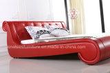 Vendita dell'Europa della mobilia della casa di disegno dell'oggetto d'antiquariato A532
