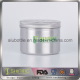 Scatola metallica di alluminio all'ingrosso