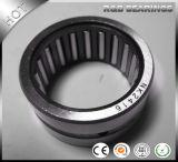 Rolamentos de rolo da agulha sem anel interno Nk162516