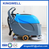 Épurateur électrique de plancher de vente de conception chaude de l'Italie (KW-X2)