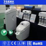 Depuratore di acqua potabile centrale dell'addolcitore dell'acqua della famiglia (ZL)