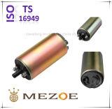 OEM per: Airtex: E3222, Toyota, Carter, Toyota, Mazda dorata, esercito verde o uitable per tutti i generi di pompa della benzina di Elelctric per Toyota& Honda & Isuzu (WF-5001)