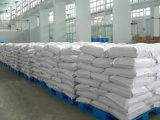 Lattone di delta di Glucono del commestibile di alta qualità (GDL)