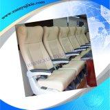 Aluminum di destra Armrest per Bus Seat (XF-003)
