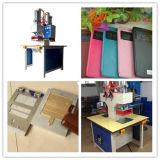 携帯電話の保護袖の製造業機械、携帯電話のホルスターの溶接機、セリウムの証明