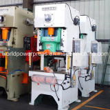 Jh21 Series C Frame Mechanical Power Press