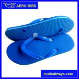 Únicos deslizadores simples calientes del PVC para los hombres