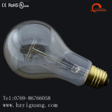 Lampadina di risparmio di energia A68