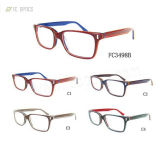 Menのための2015最も新しいDesign Fashion Special Acetate Optical Frame
