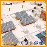아파트 모형 또는 건축 가늠자 건물 모형 만드는 요인 또는 모형 주거 건물 모형 또는 두바이 건축하기 소매 환경