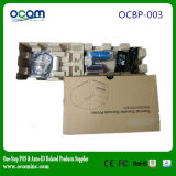 최고 Price Thermal Transfer와 Thermal Barcode Label Sticker Printer (OCBP-003)