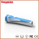 Hohe Leistung 2800mAh 18650 Li-Ion Battery LED Flashlight Torch
