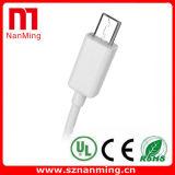 Micro femmina del cavo 2.0 del USB del USB OTG al USB di Micro5p