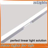 LED T5 Tube Light T5 Easy Light für Bus