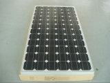Sale caldo 200W Poly e Mono Solar Panel System