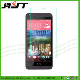 Protezione Premium dello schermo del vetro temperato del Giappone per desiderio 626 di HTC