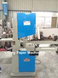 Máquina económica del papel higiénico