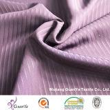 Ткань Faille жаккарда для платья одежды Малайзии специально