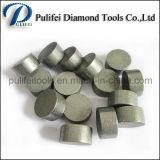 화강암 회전 숫돌을%s 대리석 구체적인 금속 유대 다이아몬드 세그먼트