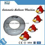 高品質ホイルの気球機械、アルミホイルの気球機械