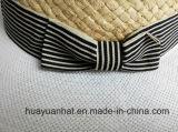 50%Paper 50%Straw con el doble clasifica los sombreros del safari